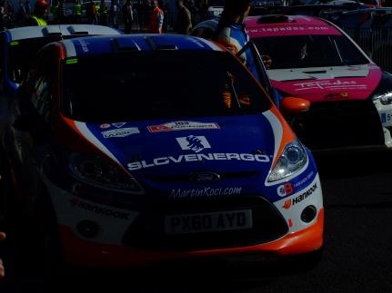 WRC LX 13 (14)