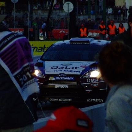WRC LX 13 (15)