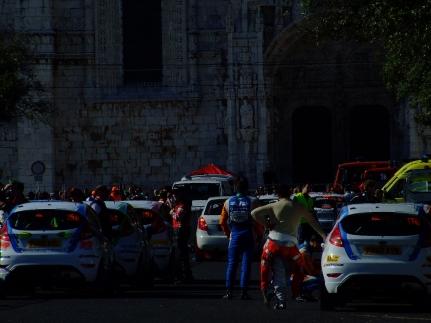 WRC LX 13 (16)