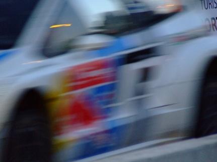 WRC LX 13 (17)
