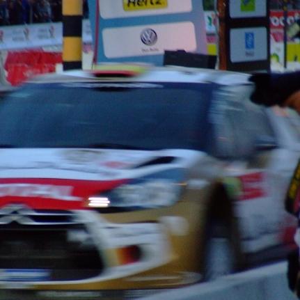WRC LX 13 (19)