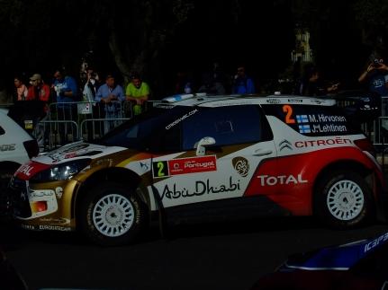 WRC LX 13 (20)