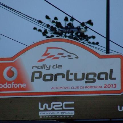 WRC LX 13 (21)