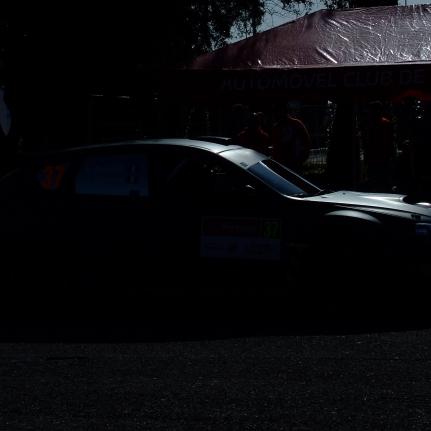 WRC LX 13 (4)