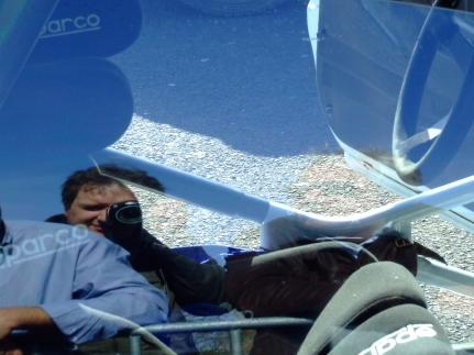 WRC LX 13 (6)