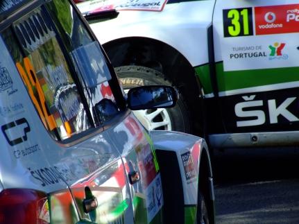WRC LX 13 (9)