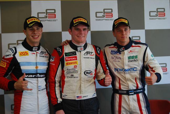 GP3 Valencia 13 (11)