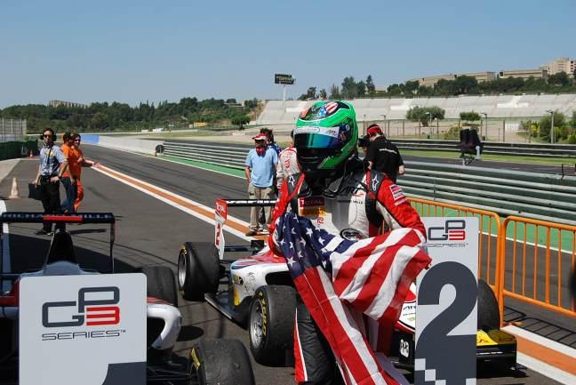 GP3 Valencia 13 (12)