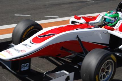 GP3 Valencia 13 (3)