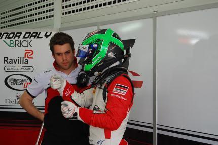 GP3 Valencia 13 (4)