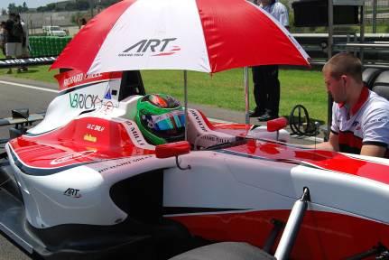 GP3 Valencia 13 (5)