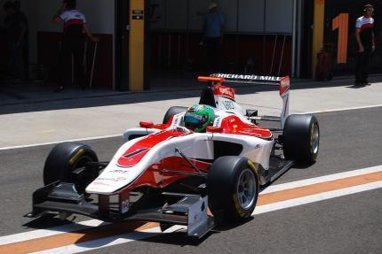 GP3 Valencia 13 (9)