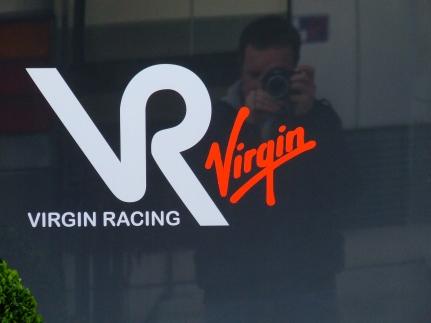 VR 2010 1st test (2)