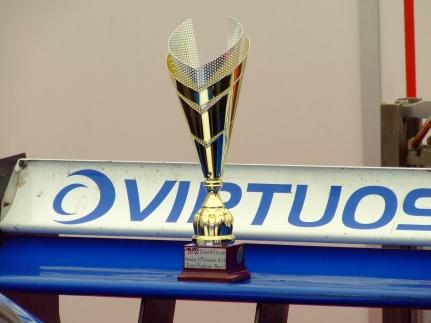 AutoGP 2014