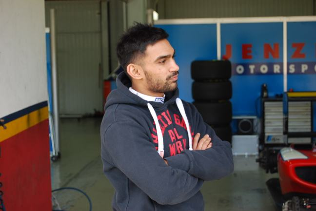 GP3 2016 in Valencia by @TonyJaveaF1 (67)
