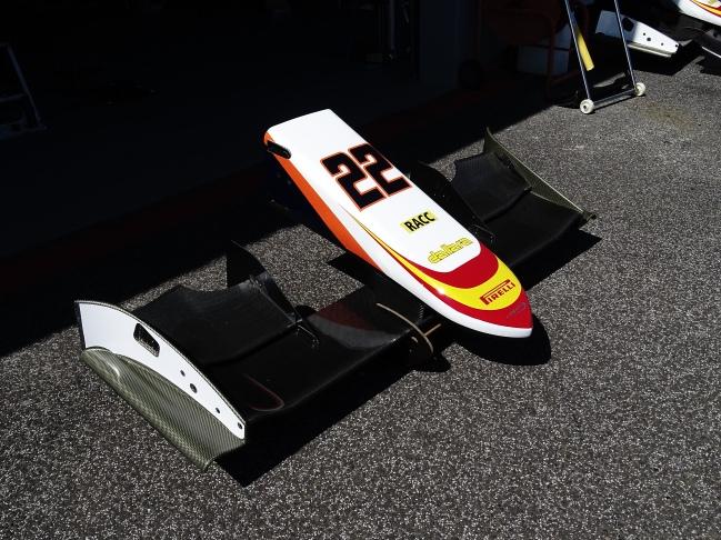 GP3 Series 2016 by iberianmph.com