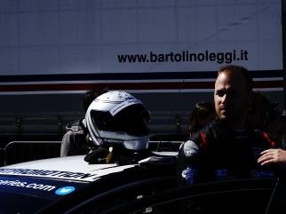KG @ Estoril