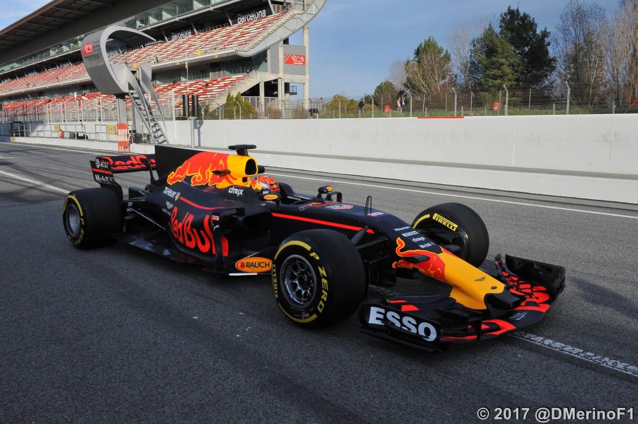 02 Red Bull