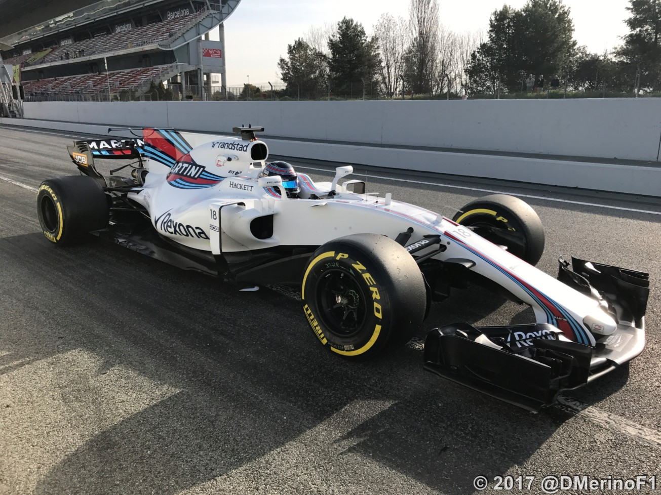 05 Williams