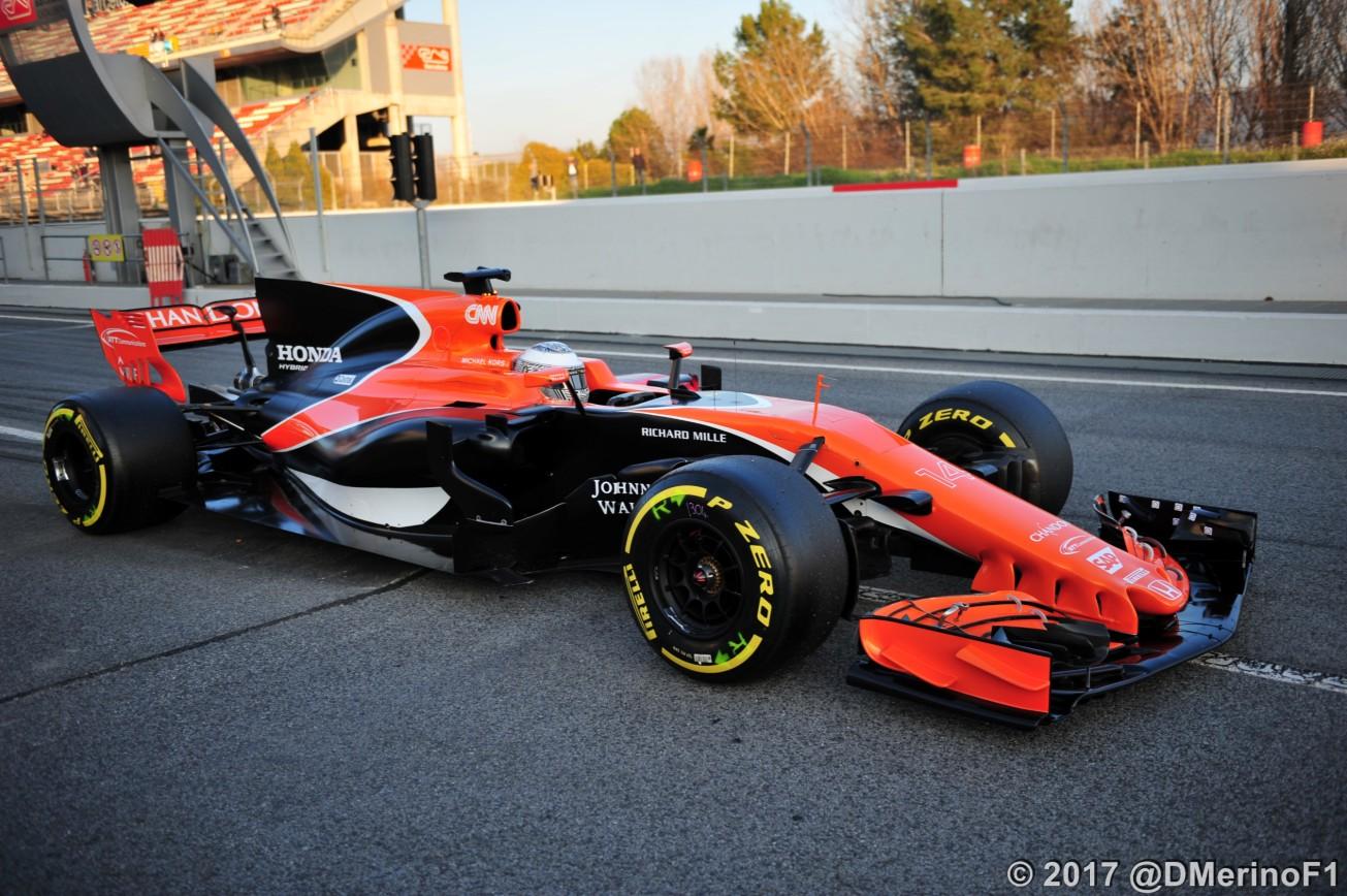 06 McLaren