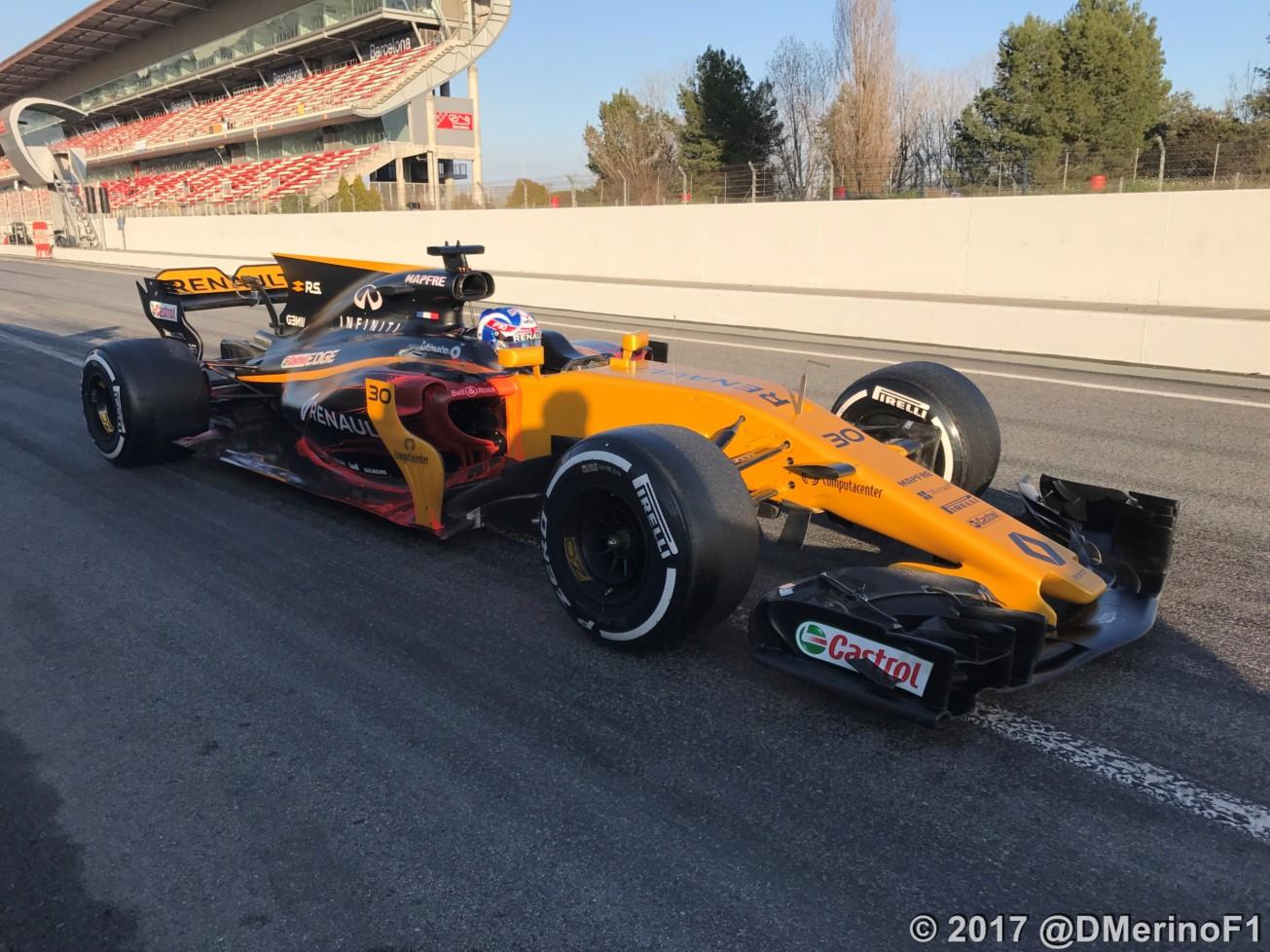 09 Renault
