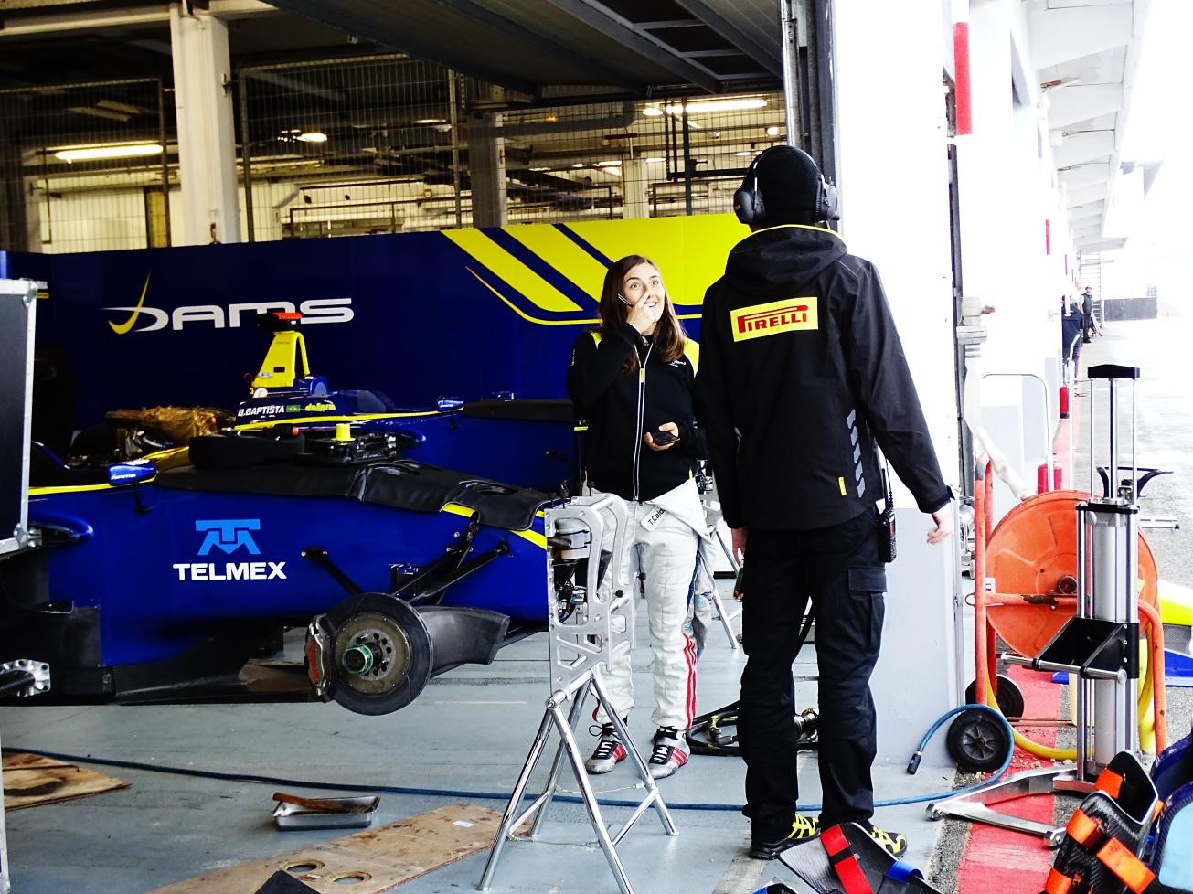 GP3 Estoril Test March 2017 (50)