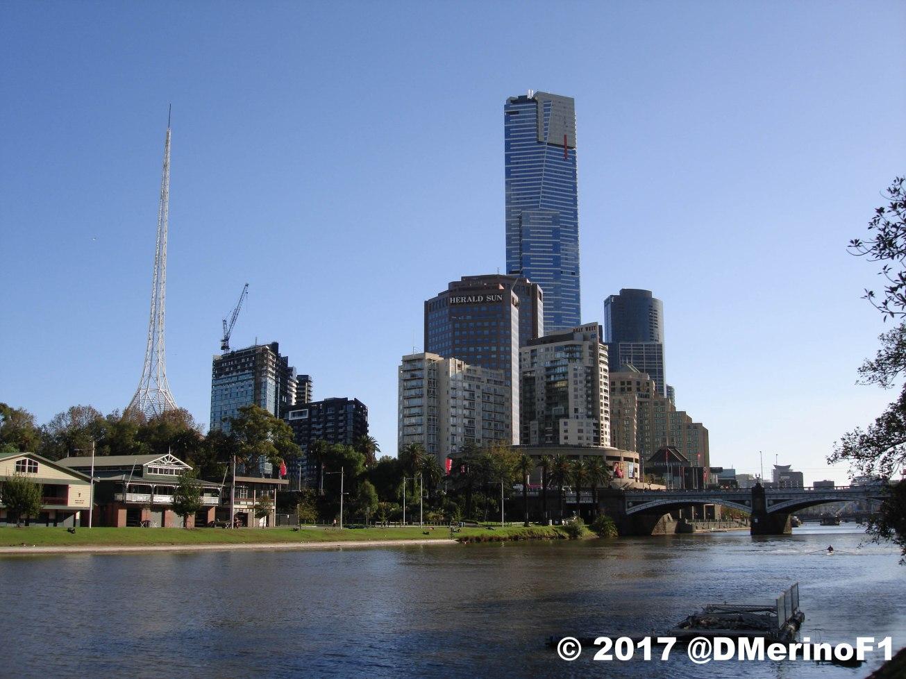 Melbourne F1 (11)