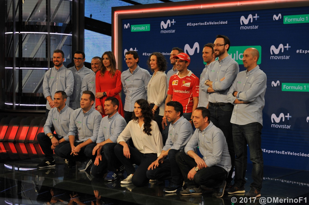 Movistar F1 2017 (7)