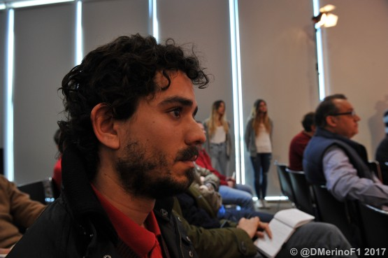 @rojoalvolante