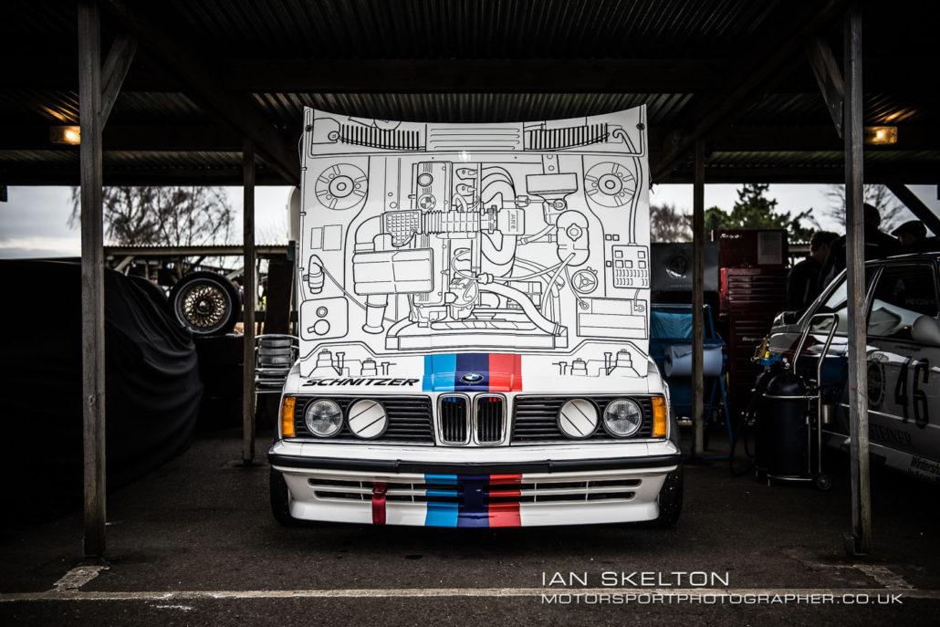 75MM by Ian Skelton (4)