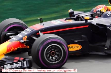 Canadian GP