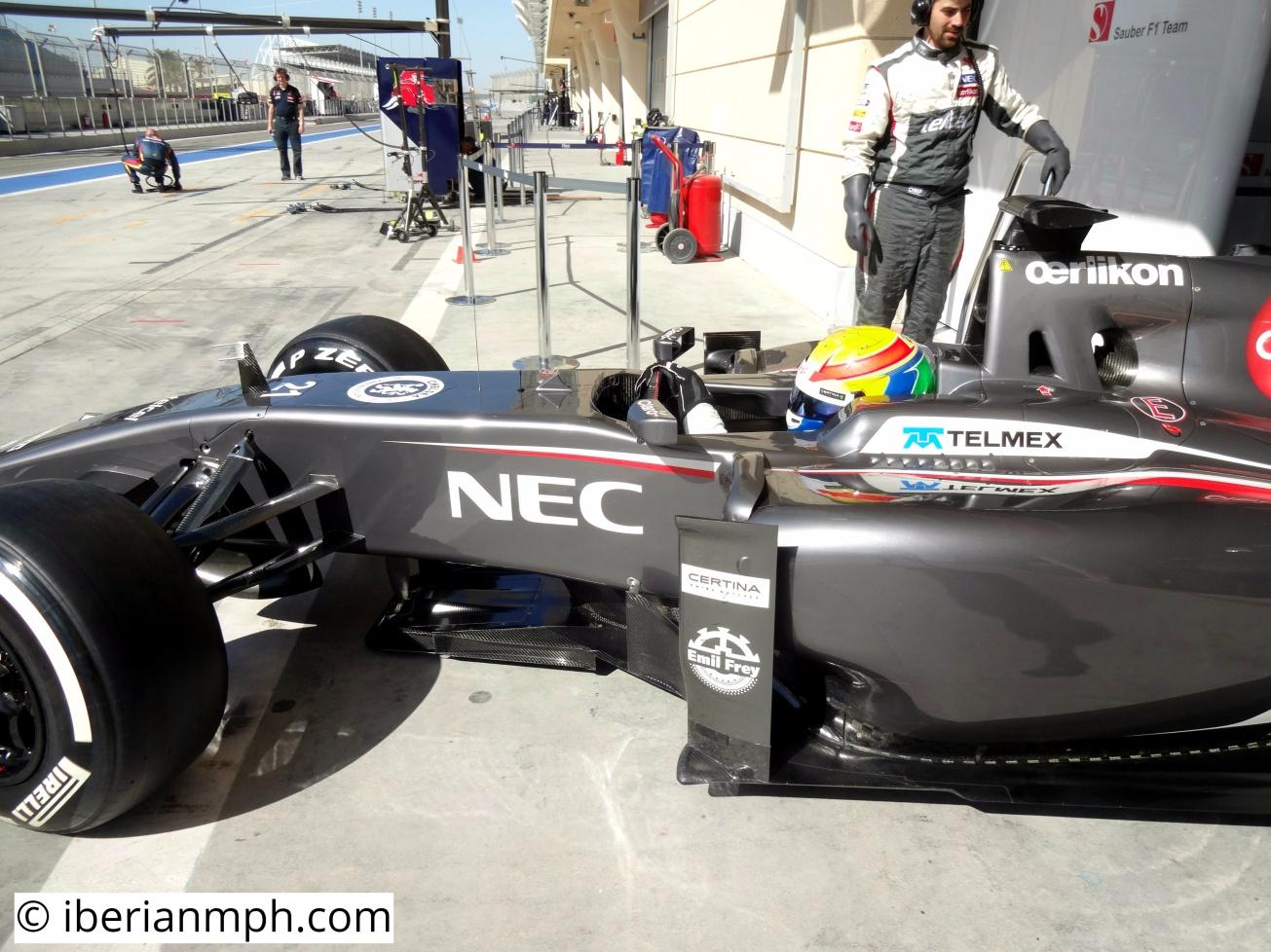 EG Racer (8)
