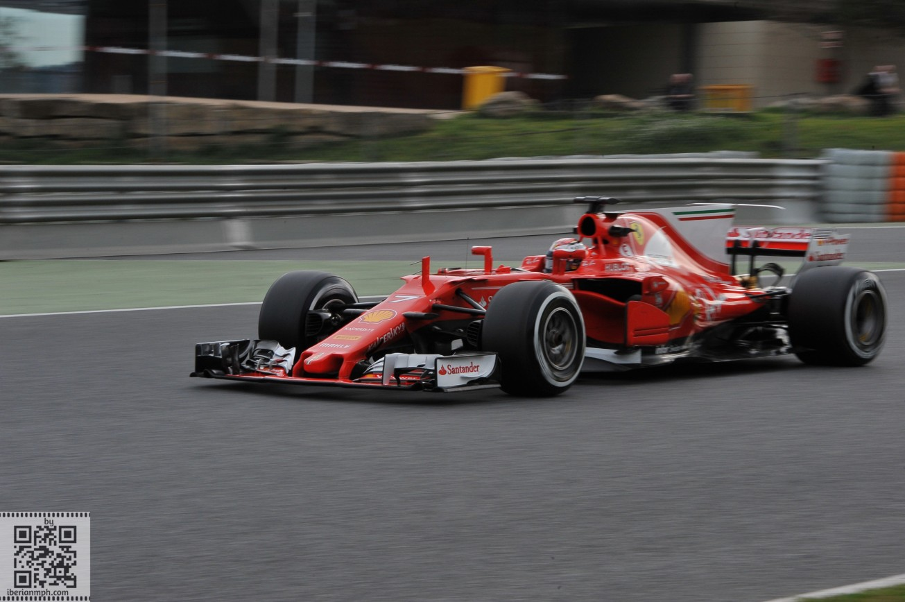 Austrian GP (4)