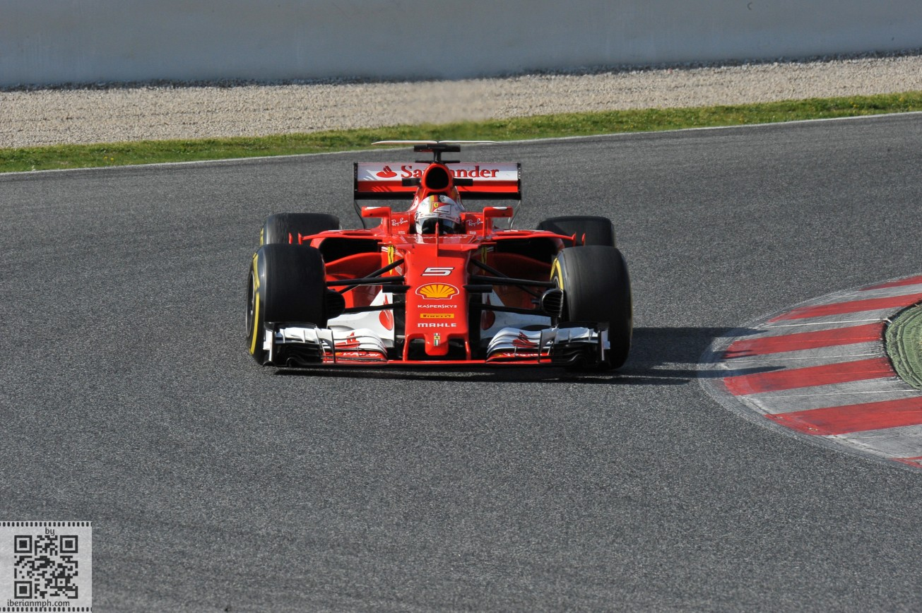 Austrian GP (6)