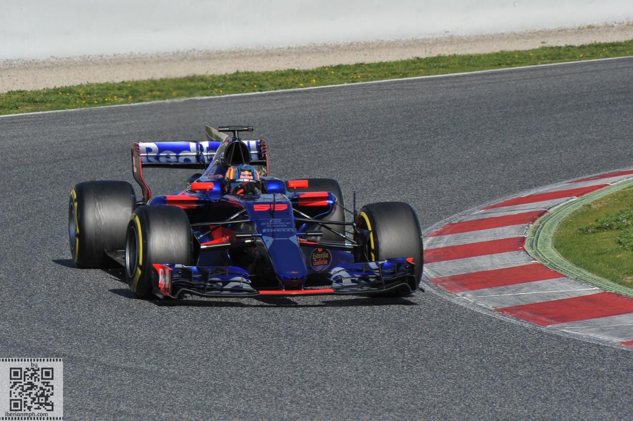 Austrian GP (7)