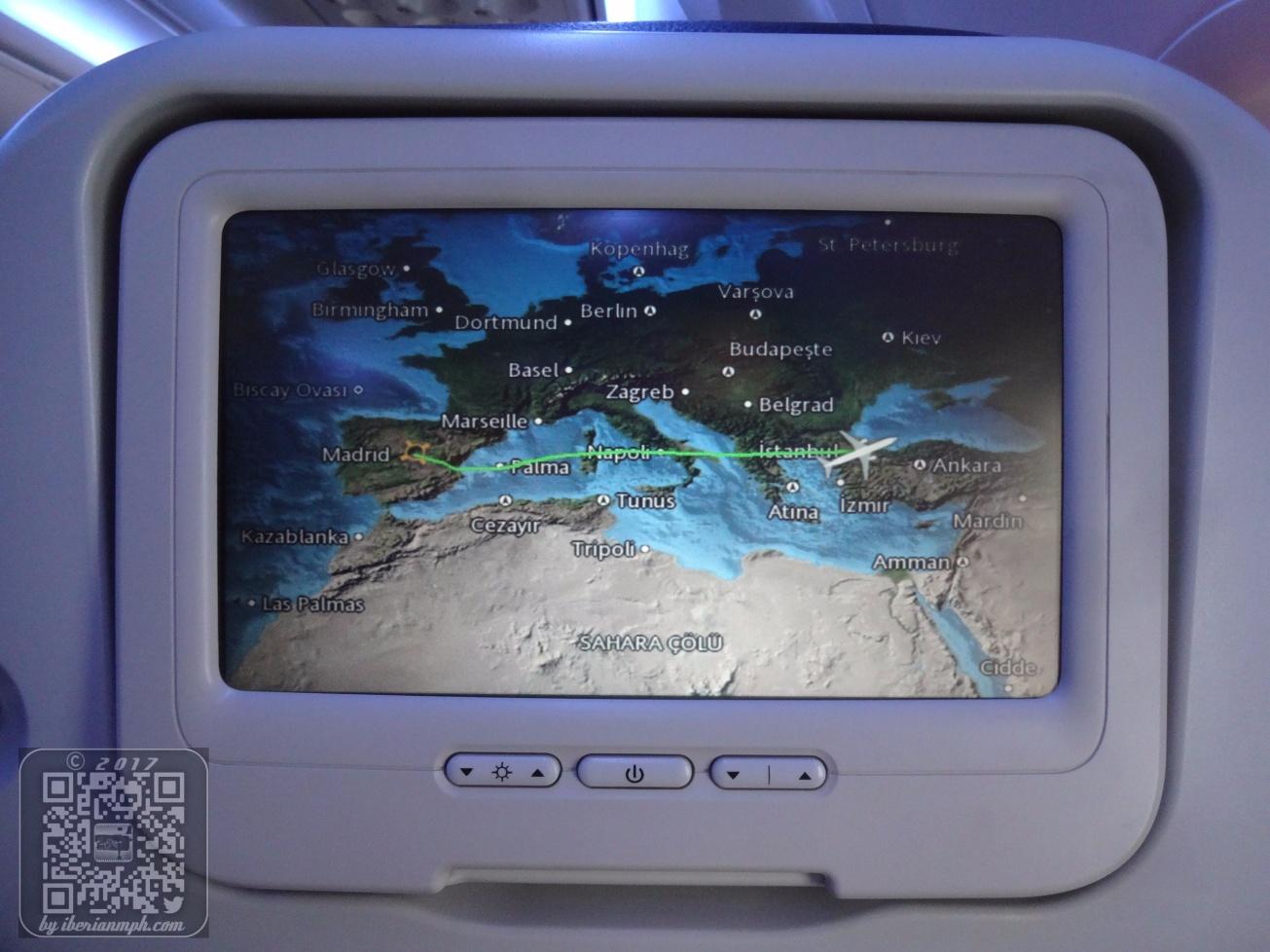 Between Sahara and Baku the choice is easy!