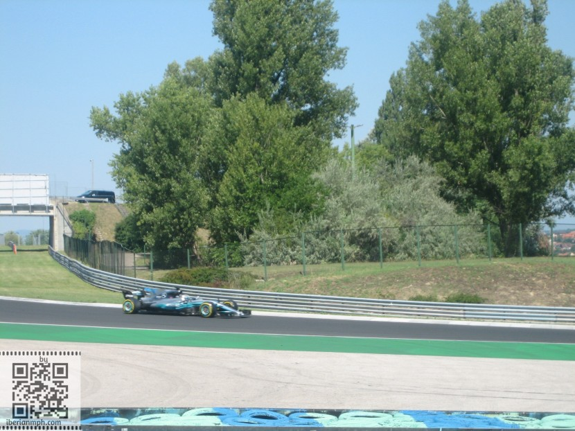 #BudaTest - where the turns have no name