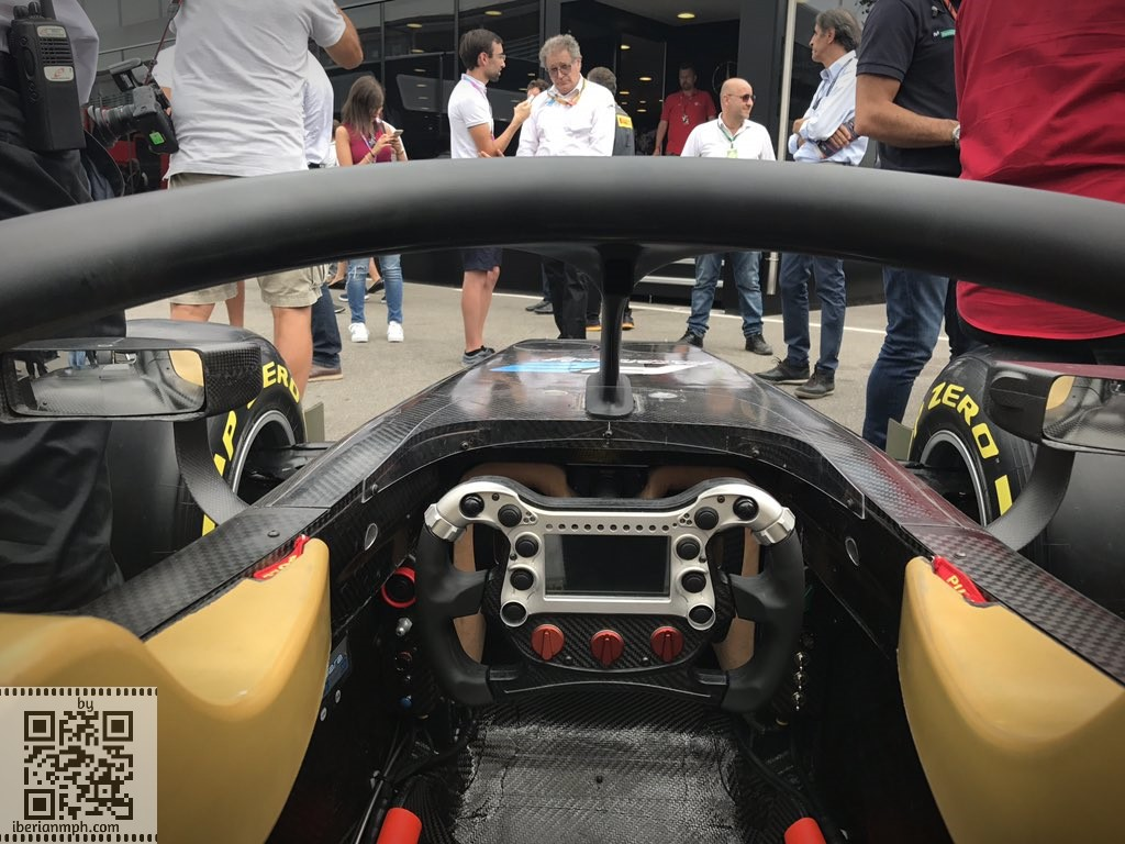 2017 Monza Italian GP (14)