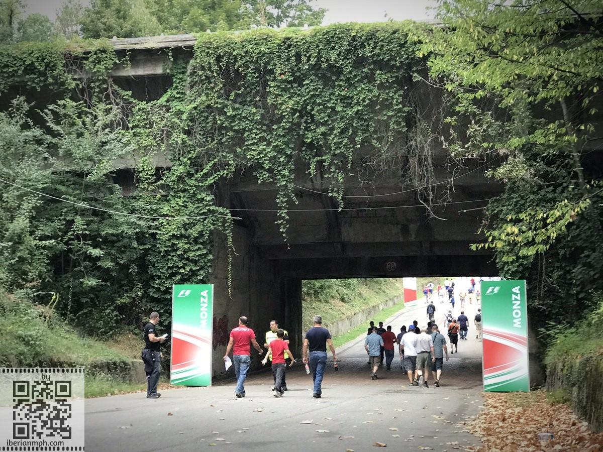 2017 Monza Italian GP (21)