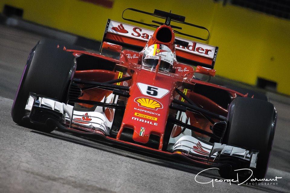 2017 SINGAPORE GP (10)