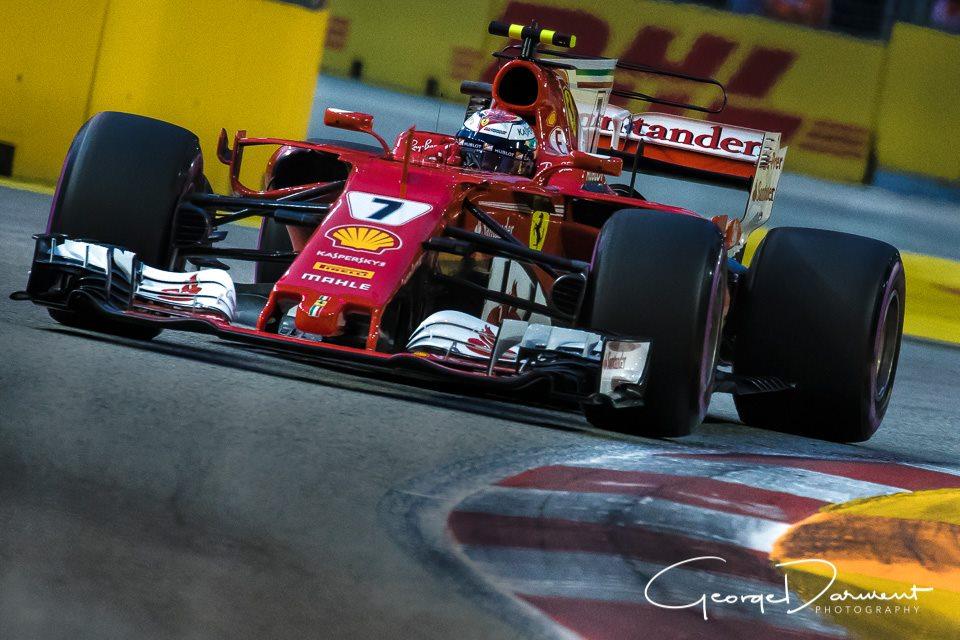 2017 SINGAPORE GP (19)