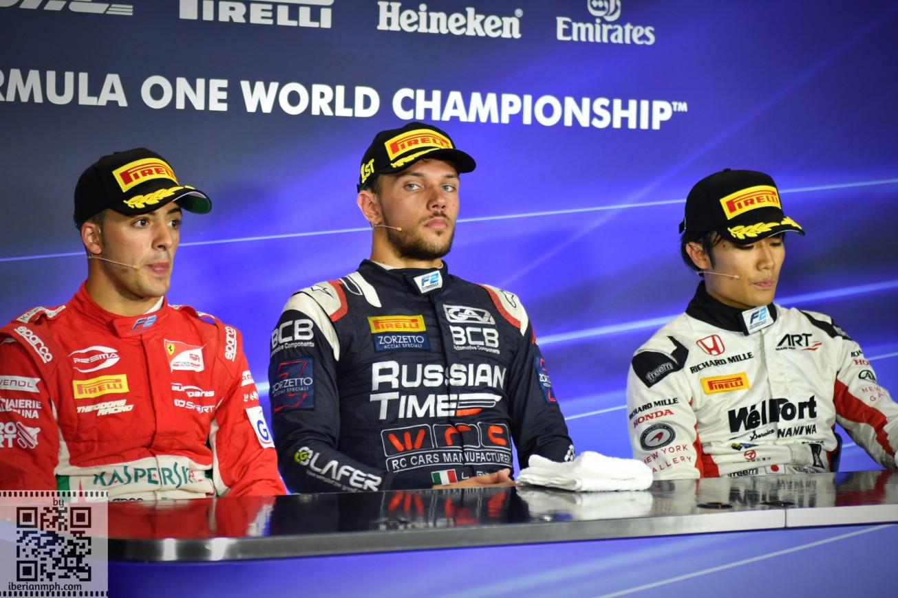 Italian GP 2017 Monza (15)