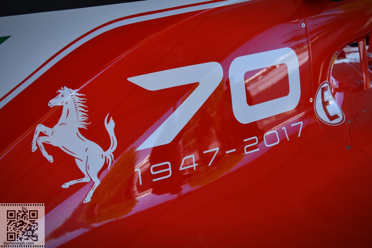 Italian GP 2017 Monza (18)