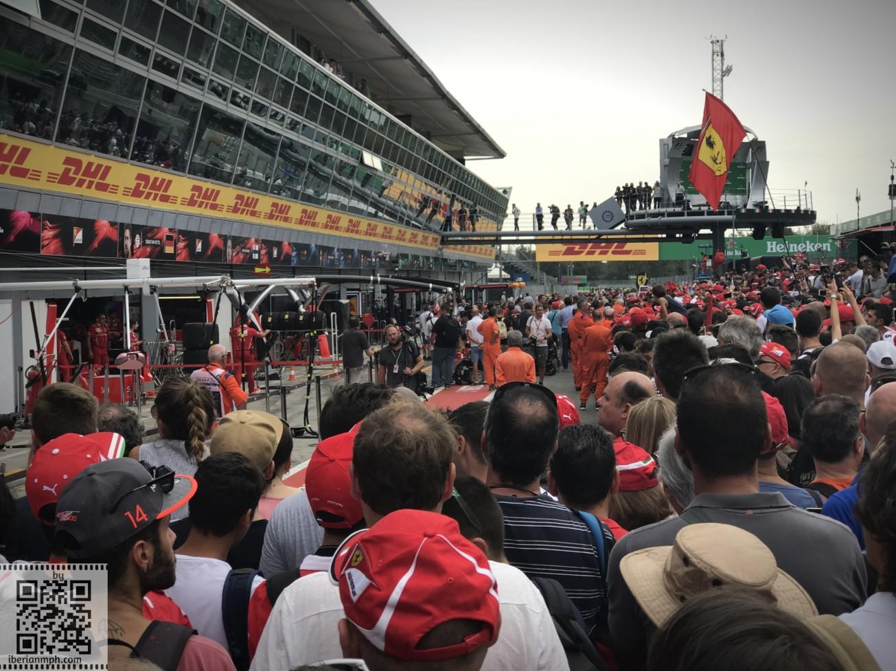 Italian GP 2017 Monza (22)