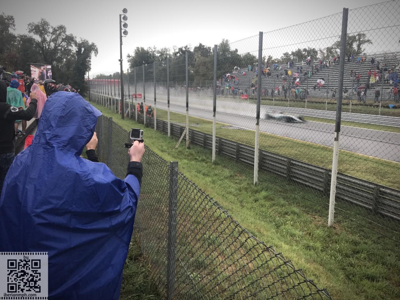 Italian GP 2017 Monza (31)