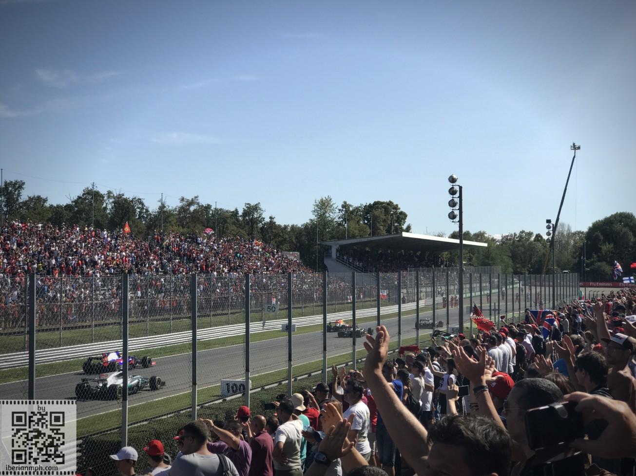 Italian GP 2017 Monza (44)