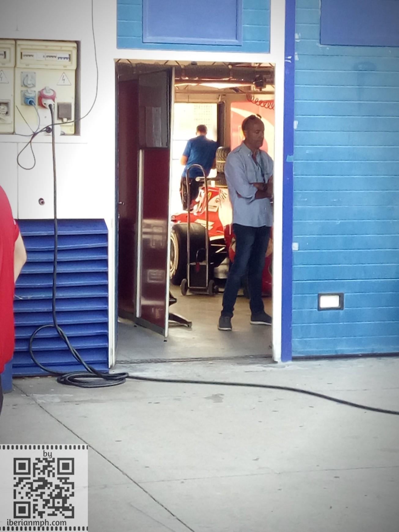 CL Jerez F2 (13)