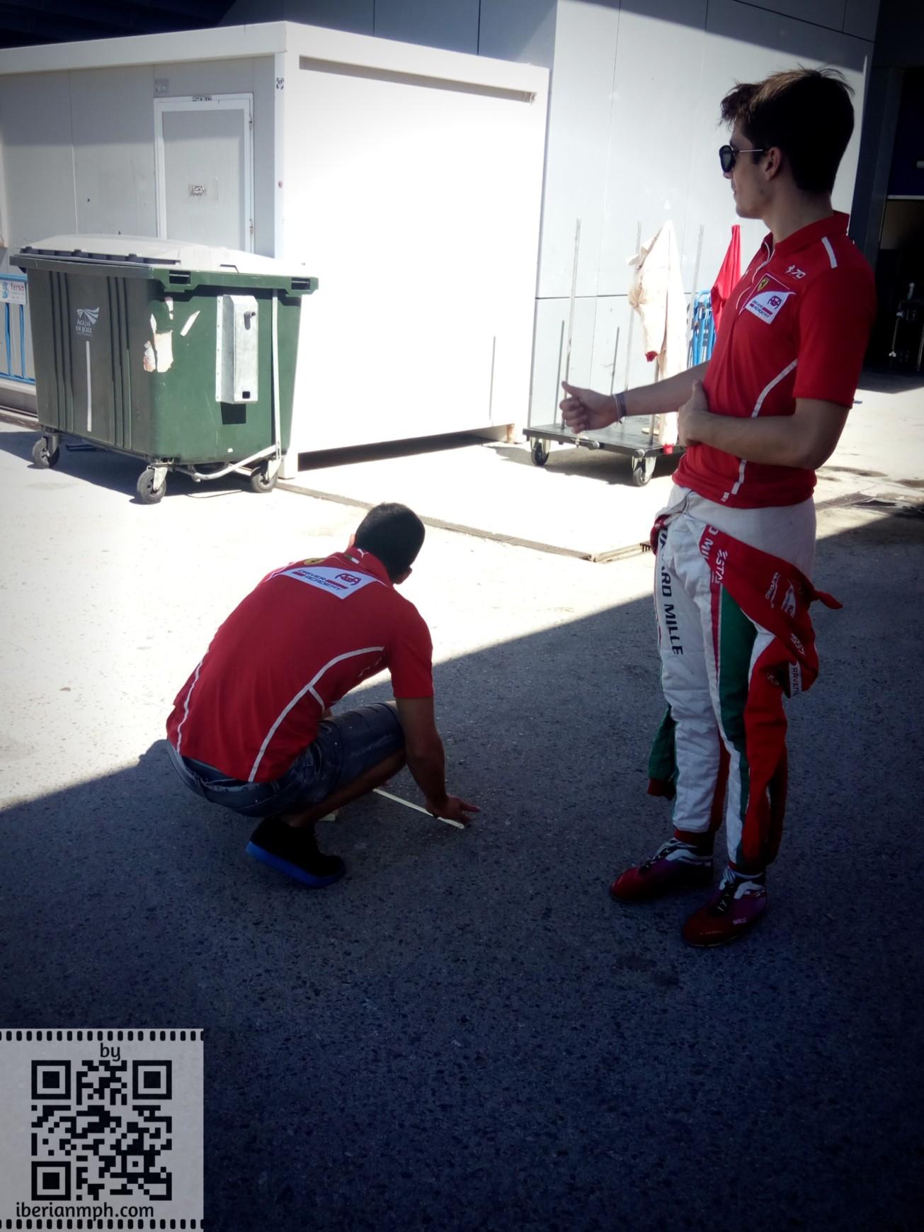 CL Jerez F2 (16)