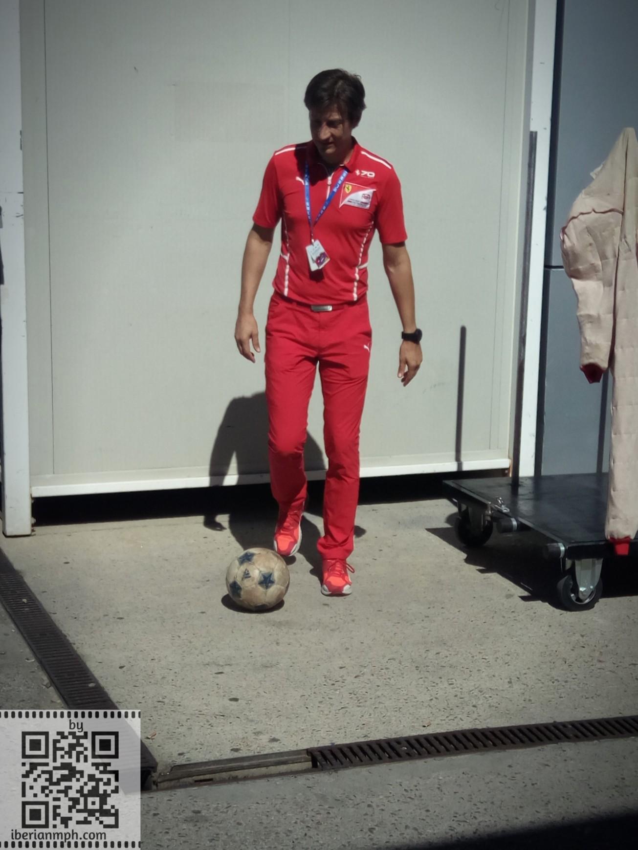 CL Jerez F2 (17)