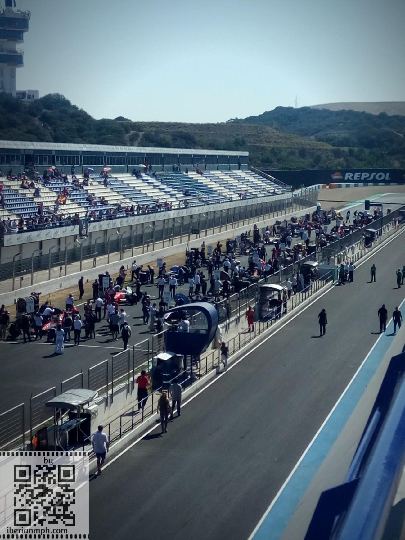 CL Jerez F2 (18)